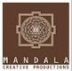 MANDALA PRODUCTION